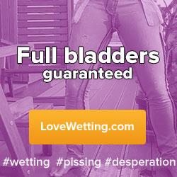 LoveWetting banner 250x250